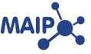 Maip Group