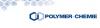Polymer Chemie