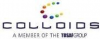 Colloids - Member of the TOSAF Group