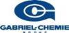 Gabriel-Chemie GmbH